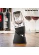 Håndholdt vinilter fra InnovaGoods
