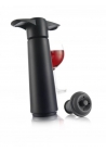 VacuVin Wine Saver + 1 stopper (sort)
