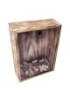 Vinobarto Loke - Kasse til korkpropper
