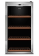 Caso ECO vinkøleskab til 75 flasker