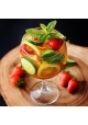 Essence gin glas 645ml (6 stk)