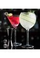 Hayworth gin glas 580ml (6 stk)