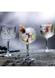 Timeless Vintage Gin Glas 550ml