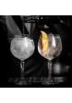 Speakeasy gin glas 585ml (4 stk)