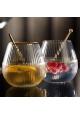 Hayworth gin glas uden stilk - 650ml (6 stk)