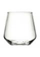 Allegra whisky glas 340ml