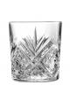 Broadway Crystal whiskyglas 300ml (6 stk)