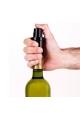 Vakuumpumpe og vinprop fra Koala
