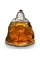 Buddha karaffel