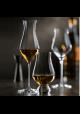 Nude Islands whiskyglas 160ml (2pk)
