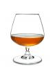 Arcoroc Degustation romglas 400ml