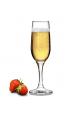 Essence Champagneglas 220ml