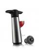 VacuVin Wine Saver SS