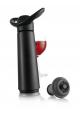 VacuVin Wine Saver Conserto vinsæt