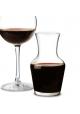 Vinkaraffel 250ml