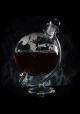 Mixology globus karaffel