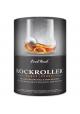 Final Touch Rock Roller