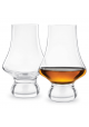 Final Touch Whisky Tasting glas 2 stk.