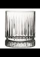 Utopia Elysia whiskyglas 355ml