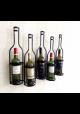 Charmerende vinhylde