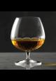 Mixology Romglas 460ml