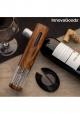 Elektrisk proprækker - Deluxe-model - InnovaGoods