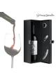 Vin gavesæt med tilbehør (4 dele)