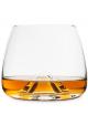 Final Touch Durashield Whisky glas 4pk