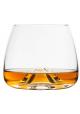 Final Touch Durashield Whisky glas 2pk