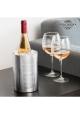 Bravissima vinflaske køler