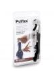 Pulltex - Blister - Pulltap's colour sort