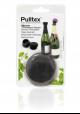 Pulltex - Blister - Vinstopper i silikone