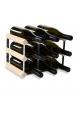 Vino Vita - fyrretræ - 9 flasker
