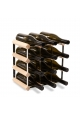 Vino Vita - fyrretræ - 12 flasker