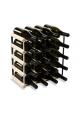 Vino Vita - fyrretræ - 20 flasker