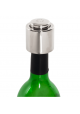 Bubbly Bung Champagne Stopper
