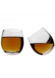 Whisky Rocker glas 2pk.
