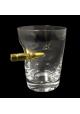 Bar Original Bullet shot glas