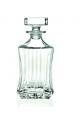 RCR Adagio whisky karaffel 750ml