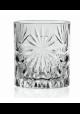 RCR OASIS whiskyglas 6 stk