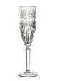 RCR OASIS champagneglas 6 stk
