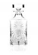 RCR OASIS whisky karaffel 85cl