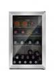 Caso outdoor vinkøleskab