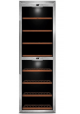 Caso WineComfort 1800 vinkøleskab med app-styring