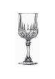 Longchamp hvidvinsglas 17cl (6 stk)