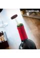 Vin & skaksæt
