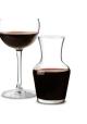 Vinkaraffel (250 ml)