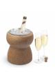 Final Touch champagneprop-vinkøler