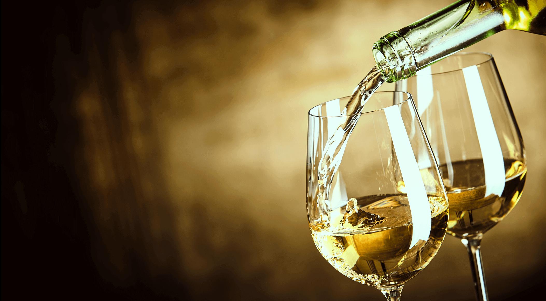 Hos wineman.dk har vi et kæmpe udvalg i produkter der tilsammen har ét formål: at give dig en bedre oplevelse, af den vin du drikker.