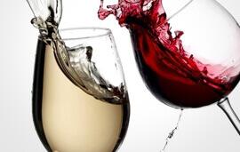Trænger du til nye vinglas? Køb dem hos Wineman.dk